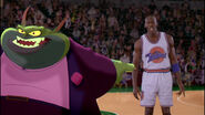 Space-jam-disneyscreencaps.com-7302