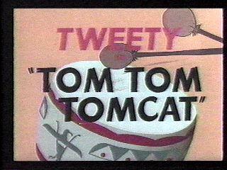 File:Tomtomcat.jpg