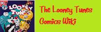 File:Looney Tunes Comics Wiki Logo.png