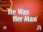 File:Her Man.jpg