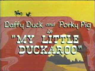 File:My Little Duckaroo Titles.jpg