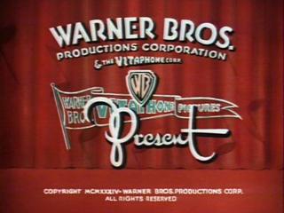 File:Warner-bros-cartoons-1934-merrie-melodies a.jpg
