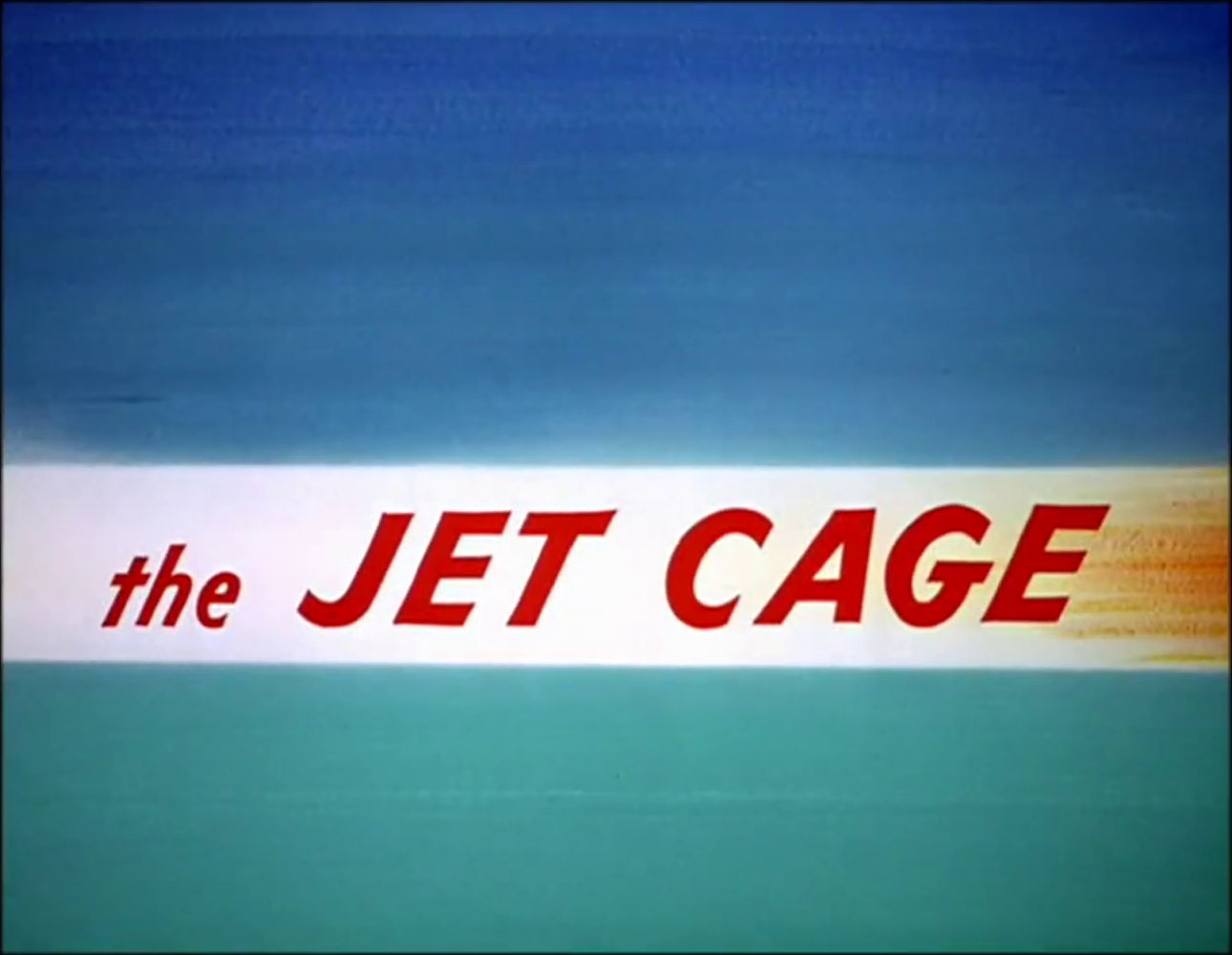 File:The Jet Cage.png