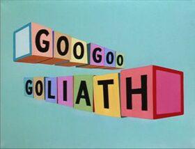 08-googoogoliath
