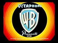 Warner-bros-cartoons-1937-merrie-melodies