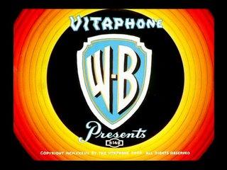 File:Warner-bros-cartoons-1937-merrie-melodies.jpg