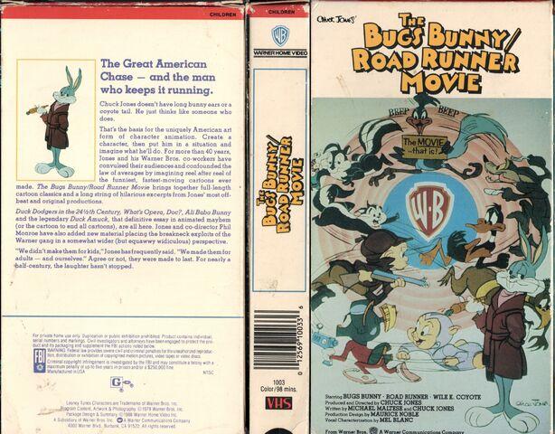 File:BBRRM VHS Cover.jpg