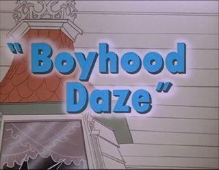 File:Boyhood Daze.jpg
