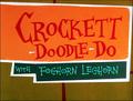 Crockett-Doodle-Do.png