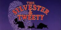 The Sylvester & Tweety Mysteries Episodes
