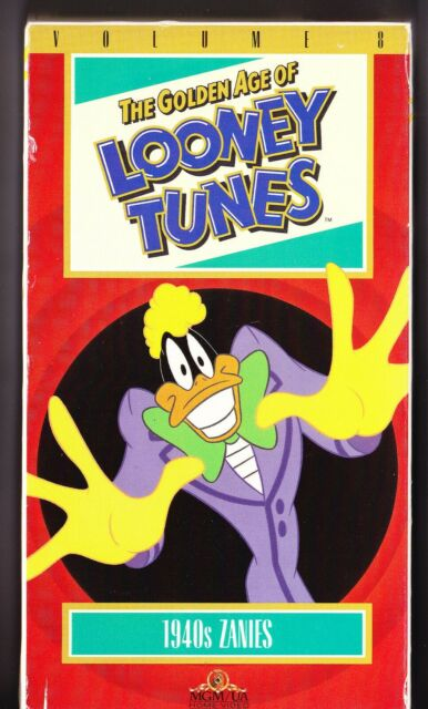 File:The golden age of looney tunes vhs 8.jpg