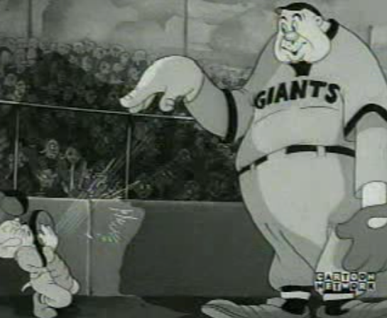 File:Porky's Baseball Broadcast Screenshot 3.png