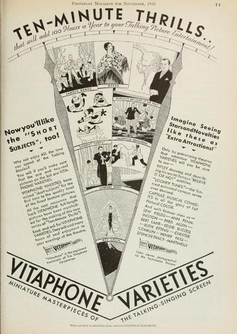 File:1930 SEPT VITAPHONE.png