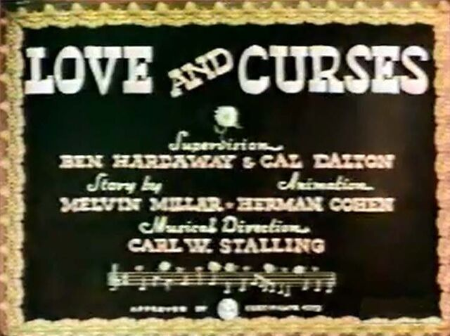 File:Love and curses.jpg