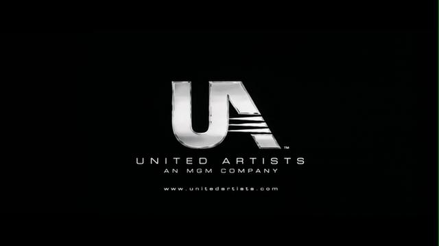 File:Ua website url.png