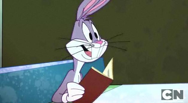 File:Bugs bunny aged beef joke.jpg