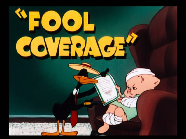 File:Fool Coverage DVD Title.jpg
