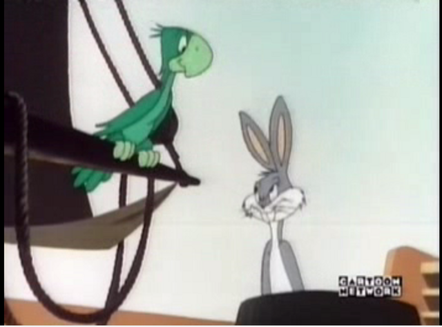 File:Polly (Buccaneer Bunny).PNG