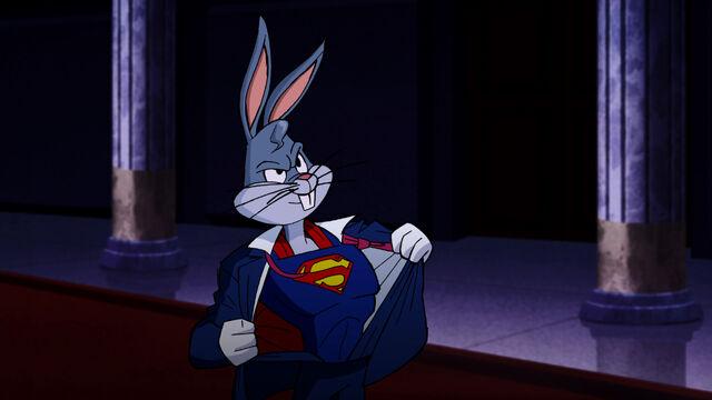 File:The-Looney-Tunes-Show-Superrabbit-11.jpg