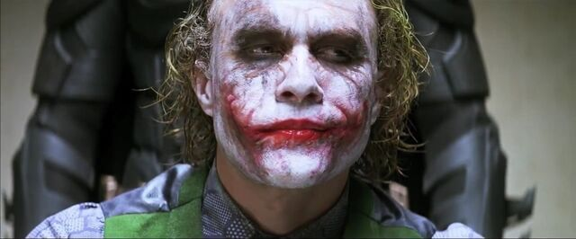 File:Joker (PLEASE DO NOT DELETE THIS, I'M JUST GONNA USE OT FOR MY USER PAGE.jpg