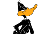 Daffy Duck/Gallery