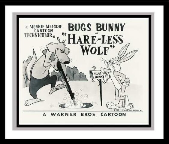 File:Harelesswolf lobby card.JPG