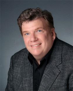 GeorgeDaughertyHeadshot2012