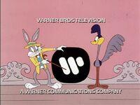 Warner Bros Animation 1975