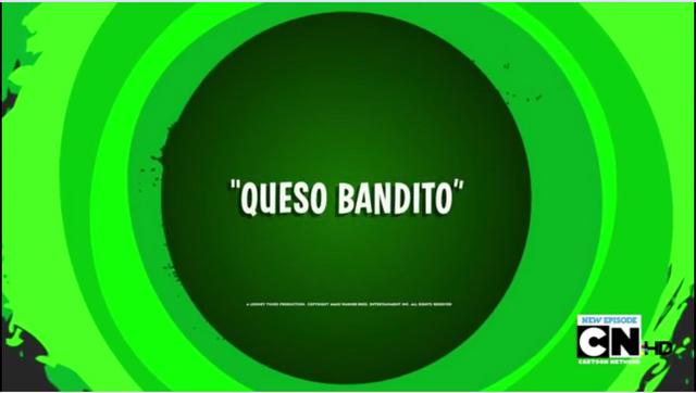 File:Queso Bandito.png