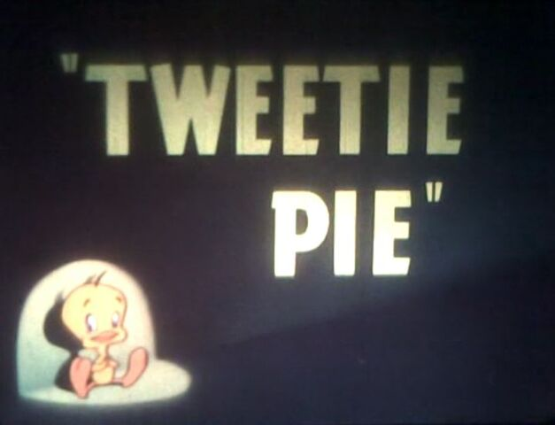 File:Tweetie-pie-poor-color.jpg