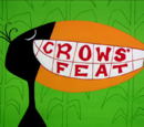 Crow's Feat