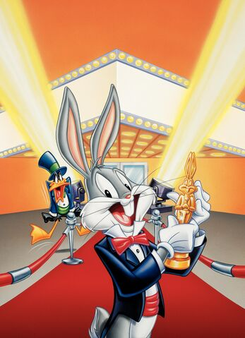 File:2013737-bugsbunnypicture006.jpg