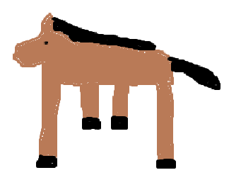 File:Henry-horse.png
