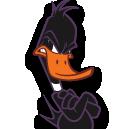 File:Emoticon-Daffy1.png