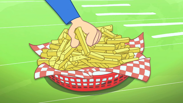 File:French Fries (13).png