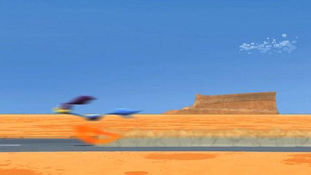 File:Goner With The Wind (16).jpg