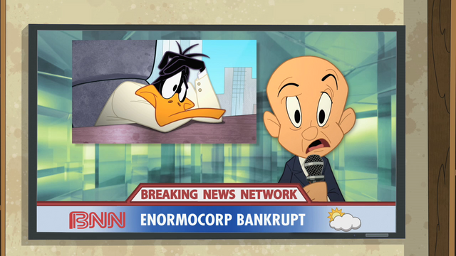 File:Working Duck (48).png