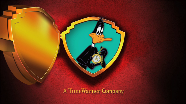 File:Daffy Duck (That's All Folks!) (5).png