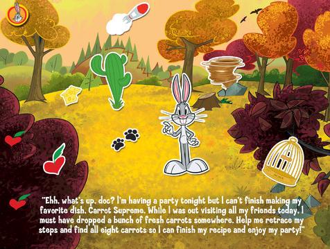 File:Looney Tunes App 2.png