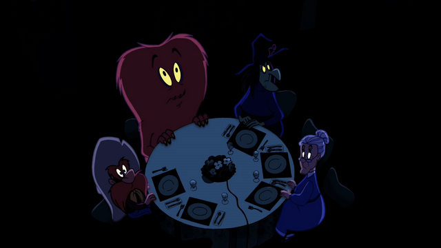 File:Dinner Party LTS.png