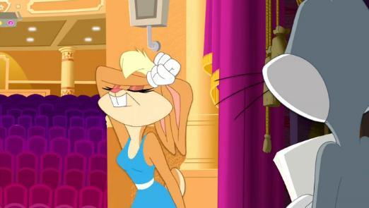 File:Lola as Carol.JPG