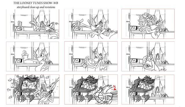 File:Storyboard 2.jpg