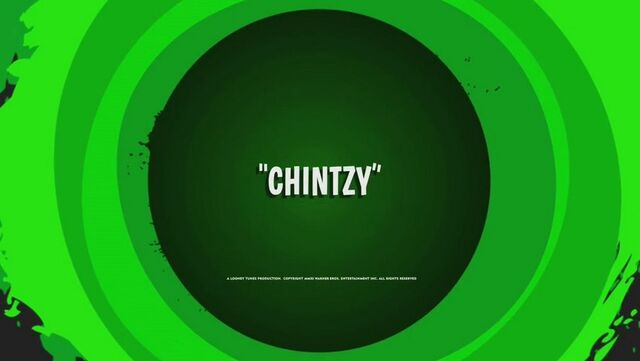 File:Chintzy Title Card.jpg