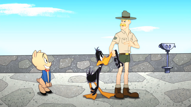 File:If You Don't Put Some Pants On....png