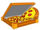 File:Boxofpizza.png