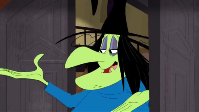 File:Witch2.png