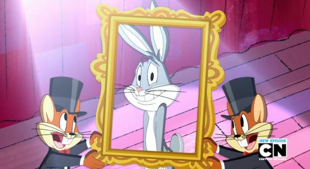 File:He's wonderful, wonderful, wonderful, wonderful, wonderful, wonderful Bugs 2.png
