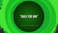Thumbnail for version as of 03:06, November 19, 2016
