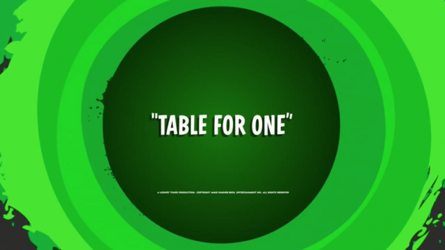 File:Merrie Melodies - Table For One.png