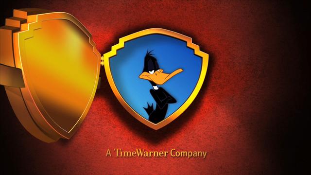 File:Daffy Duck's Ending Scene.png